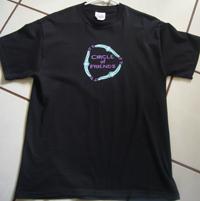 CircleofFriendsTshirts1