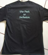 CircleofFriendsTshirts2
