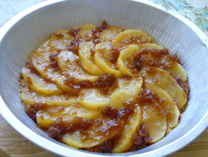 Cooking_ApplePie1