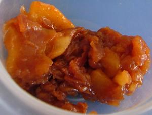 Cooking_Appleconport