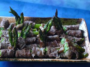 Cooking_AsparagasRoll