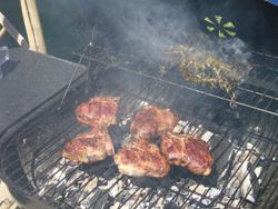 Cooking_BBQLamb