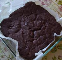 Cooking_Brownies1