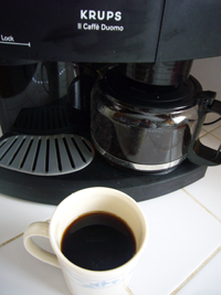 Cooking_Coffee