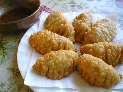 Cooking_FriedGyoza