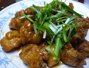 Cooking_HoneyLemonChicken