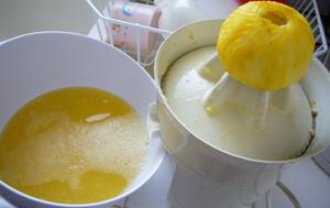 Cooking_Lemon2