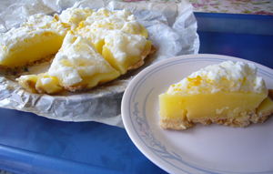 Cooking_LemonPie3