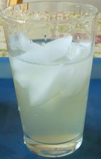 Cooking_Lemonade