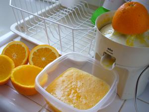 Cooking_Orangepeel1