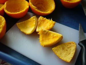 Cooking_Orangepeel2