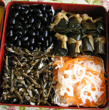 Cooking_Osechi2new