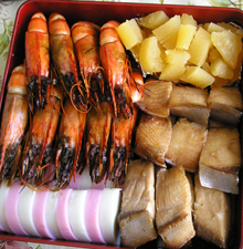 Cooking_Osechi3new
