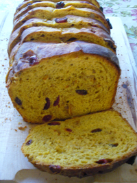 Cooking_PumpkinBread2