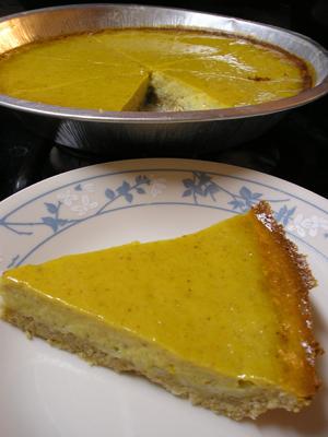 Cooking_PumpkinCustardPie