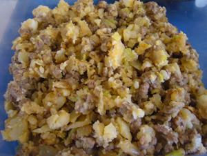 Cooking_SamosaIngredients1