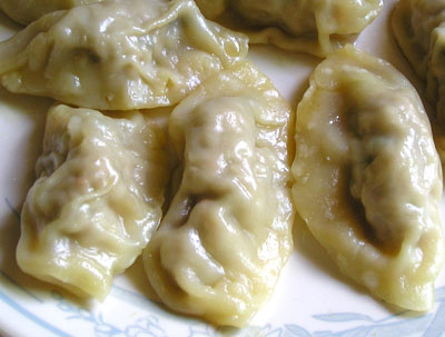 Cooking_SteamGyoza_Pork