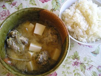 Cooking_TsumireSoup