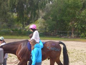 E_HorseBackRiding6