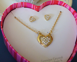 E_MomHeartJewely