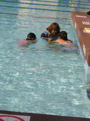 E_Swimming BubbleswB