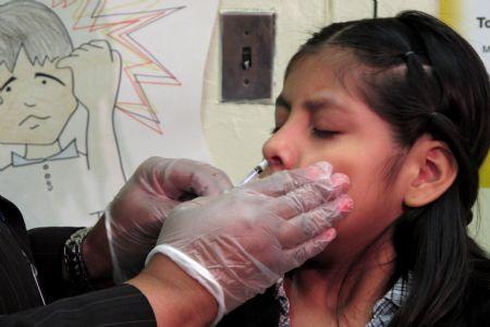 H1N1Vaccine1