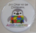 K1_AutismAwarenessMagnet