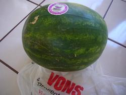 MemorialDay_Watermelon