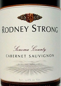 RodneyStrong