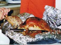 ThanksgivingwTurkey2