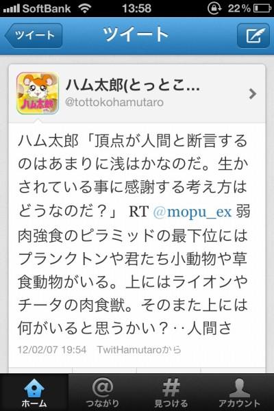 1_1_ks_20120219160652.jpg