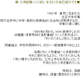 1_20111207234207.jpg