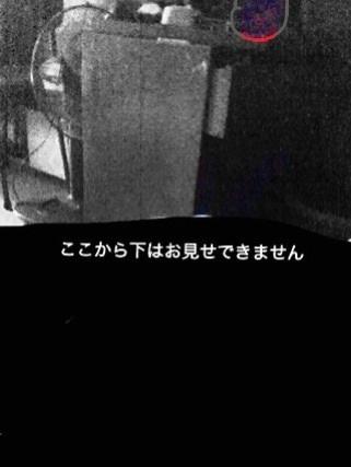 1_2_20120109200402.jpg