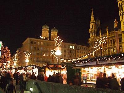 2007-1106-weihnachtsmarkt1.jpg