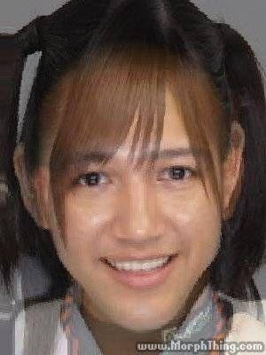 20110205_mayuyu_12.jpg