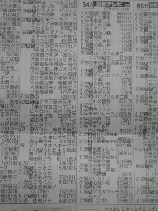 478_2_ks.jpg