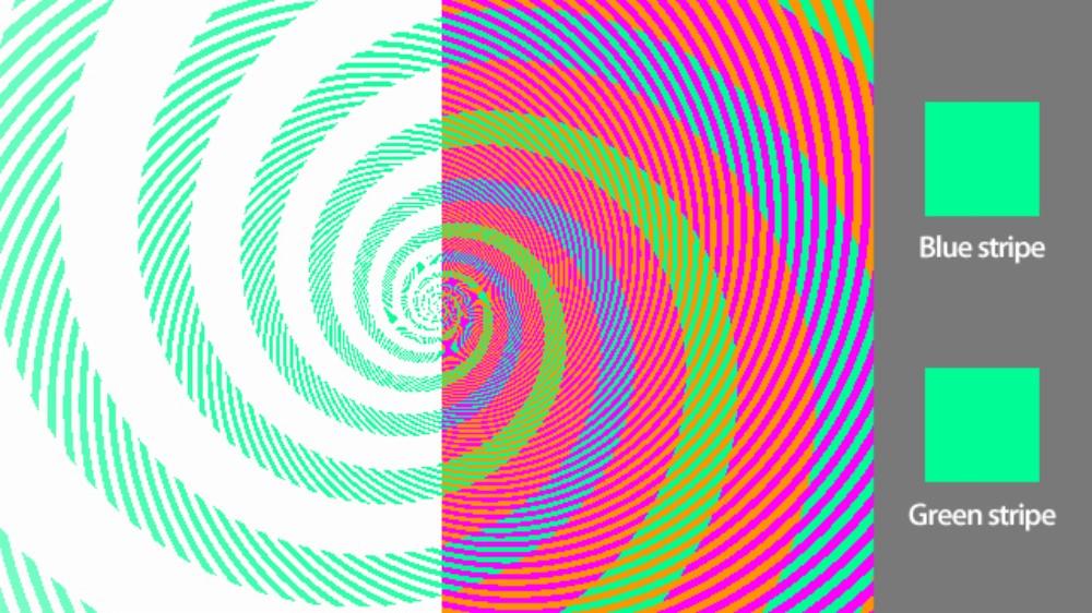 54_1_ks_20110923204909.jpg