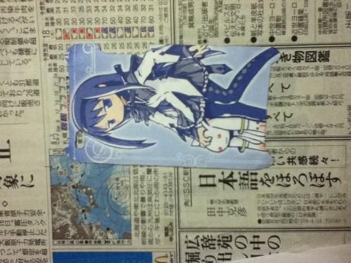 75_1_ks_20110719231141.jpg