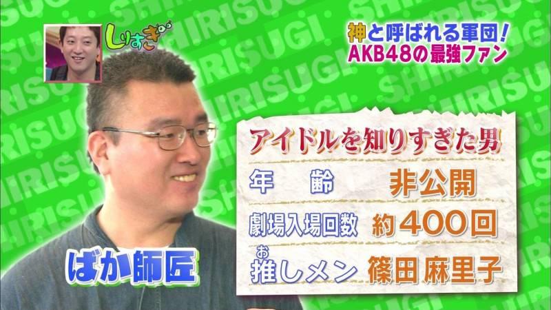 75_4_20110307182103.jpg