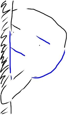 89_1_20111125194018.jpg