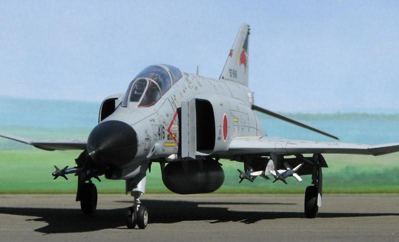 F-4-081402.jpg