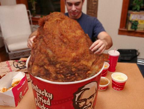 KFC-Releases.jpg