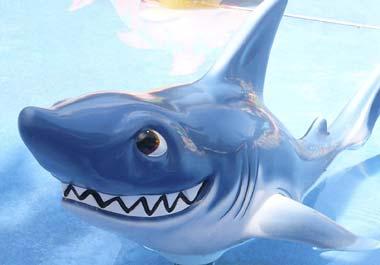 Shark_2007-08-06.jpg