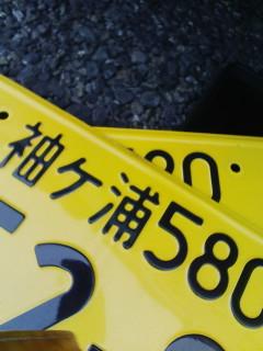 b0009400_18101348.jpg