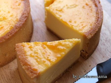 bakedcheesetarte10.jpg