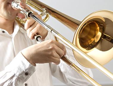 tmp-trombone.jpg