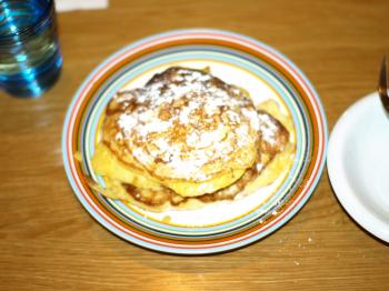 bills_pancake_convert_20090221121323.jpg