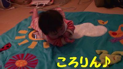 20110228142737(1).jpg