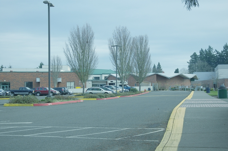 Canby4