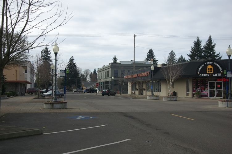 Canby6